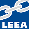 Lifting Equipment Engineers' Association – LEEA The globally recognised trade association for all those involved in the design, manufacture, hire, repair, refurbishment, maintenance and use of lifting equipment.